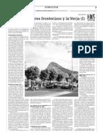 141028 La Verdad- Los trabajadores fronterizos y la verja p.7