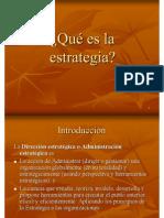 queeslaestrategia.pdf