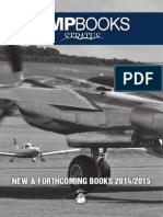 MMPbooks catalogue for 2015