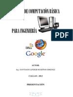 MODULO-DE-COMPUTACION-BASICA-PARA-INGENIERÍA.docx