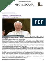 Infovaticana _ Benedicto XVI rompe su silencio.pdf