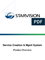 SCMS Product Overview.ppt