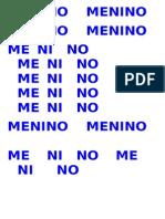 MENINO_iESCR.doc
