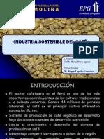 presentacion tesis emergia jurado UNALM.pdf