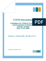 Clinical_Teaching_Guidlines.pdf