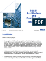 03_BSC3i Architecture and Functionality_ V1.2.ppt