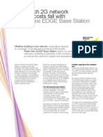 FlexiEdge_Datasheet_140607.pdf