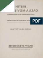 Photo Book - Adolf Hitler Nazi Propaganda Photos (Vol 3).pdf