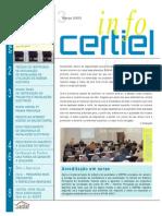 I 3.pdf
