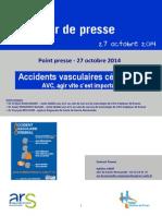 dossier de presse avc.pdf