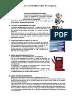FASES DE UN ELECTRICISTA.docx