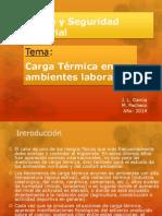 ppt_expo_Carga_termica.pptx