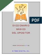 Diccionario_Opositor.pdf