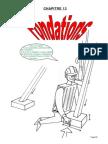 13.fondations.pdf