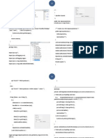 package clases.pdf