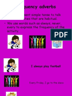 frequency adverb.ppt
