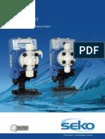 PDF+TeknaEVO_Series.pdf