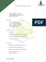contido mochilas.pdf