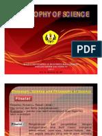 Philosophy of science (YYS).pdf