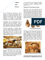 apostila 2º ano - bimestre 1.pdf