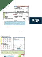 HedgingStrategies_FuturesExcel.pdf