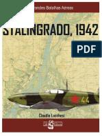 Stalingrado.doc