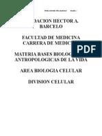 biologia division celular 09.doc