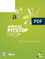 PitStop Pro 12 Reference Manual (esES).pdf