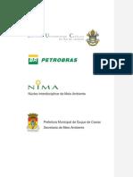 livro_duque_de_caxias.pdf