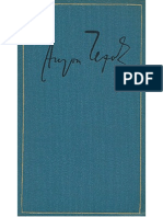 Chekhov Pss30 30