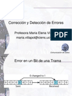 DeteccionyCorrecciondeErrores.pdf