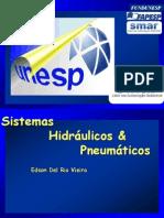 0040_Valvulas_Reguladoras_de_Vazao.pdf