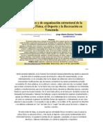 Bases legales y de organización estructural de la educacion fisica.docx