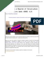 secure apache.pdf