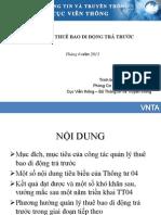 Thong tu 04 - Cuc Vien Thong.pptx