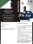MP-02 - Manual.pdf