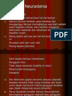 Multi Powerpoint