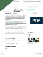 securedebina1.pdf