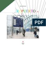 Aeropuerto Amiga x
