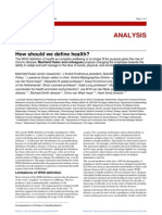Huber 2011 how should we define health.pdf