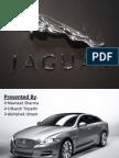 jaguarppt