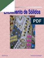 enchimento_de_solidos.pdf