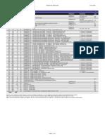 110_2008.pdf