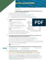 U02ComputerEssentials.pdf