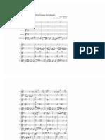A Night in Tunisia Sax Quintet.pdf