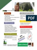 Programa Red ECOJOBS.pdf