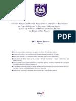 Barro Branco - ProvaEscolaridade - ParteI.pdf