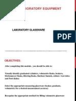 glassware_in_pdf.pdf