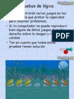 Pruebas-de-Logica-Diapositivas.pps