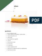 Pastel de Calabaza.doc
